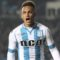 INTER, E' FATTA PER LAUTARO MARTINEZ / VIDEO