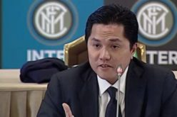 CLAMOROSO INTER, NON HA I REQUISITI PER ISCRIVERSI IN SERIE A