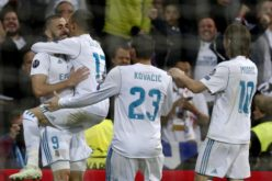 REAL MADRID-BAYERN MONACO 2-2, SPAGNOLI IN FINALE