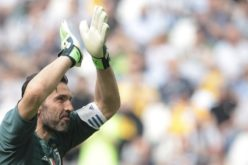 BUFFON AL PARIS SAINT GERMAIN E' FATTA,8 MILIONI A STAGIONE