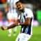 INTER, OCCHI SU RONDON DEL WEST BROWICH ALBION