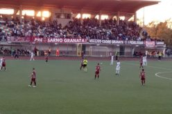 SERIE D AL RUSH FINALE: GRAN LOTTA IN ZONA PLAYOUT