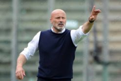 SALERNITANA IN COPPA CON L'ENTELLA,CORSA AGLI ABBONAMENTI