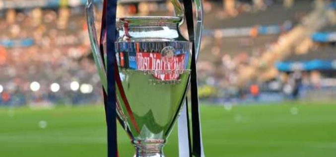 CHAMPIONS LEAGUE VINCONO JUVENTUS E ATALANTA/RISULTATI E CLASSIFICHE,LE PARTITE IN PROGRAMMA