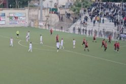 SERIE D; IL SAVOIA VINCE 3-2 A SORRENTO, PORTICI IN ZONA PLAYOFF