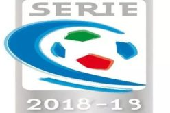 SERIE C TUTTE LE DATE DELLA FASE FINALE PLAY OFF-PLAY OUT
