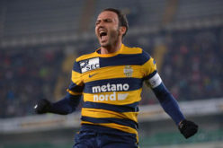 PLAY OFF, IL VERONA TRAVOLGE IL PERUGIA 4-1.PAZZINI SI SCATENA NEI SUPPLEMENTARI