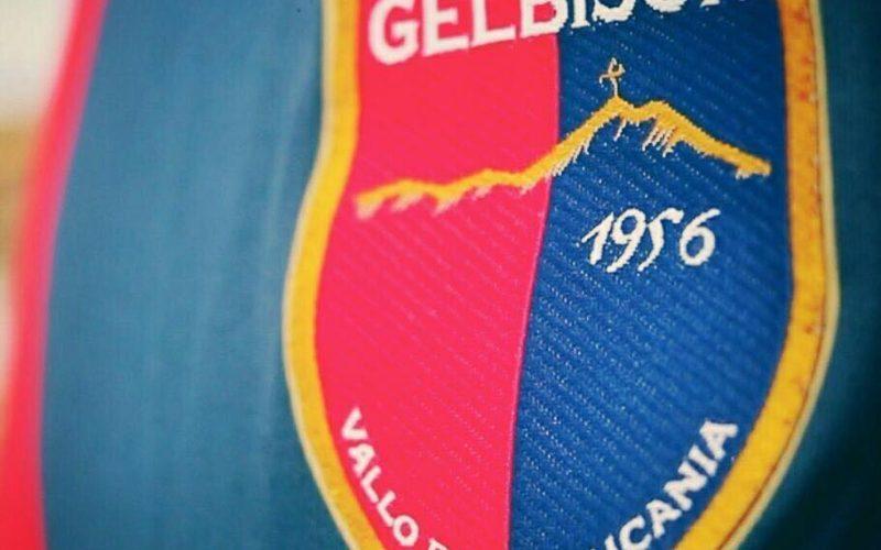 GELBISON-NOCERINA 50 ANNI DI SFIDE,TUTTI I PRECEDENTI,VALLESI IN VANTAGGIO