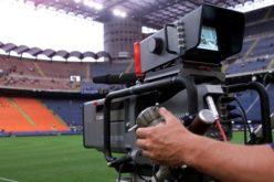 DIRITTI TV: MEDIAPRO HA IN MANO LA SERIE A