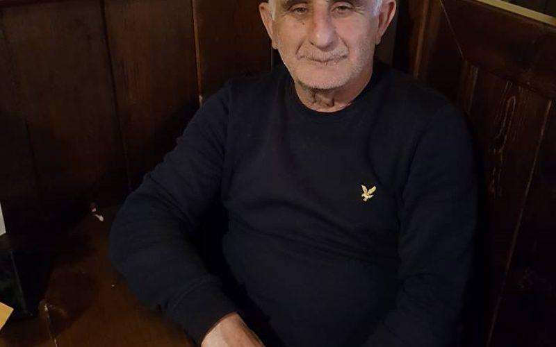 """UN GRANDE EX ALLENATORE CAMPANO GIOVANNI FORMICOLA ACCUSA: """"TAVECCHIO MI HA ROVINATO,LA FIGC MI HA MANDATO SUL LASTRICO METTENDO FIRME FALSE A NOME MIO"""""""