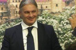 ACCORDO SIBILIA GRAVINA ANTI LOTITO SU ABETE E I CAMPIONATI SLITTANO   di Sergio Vessicchio