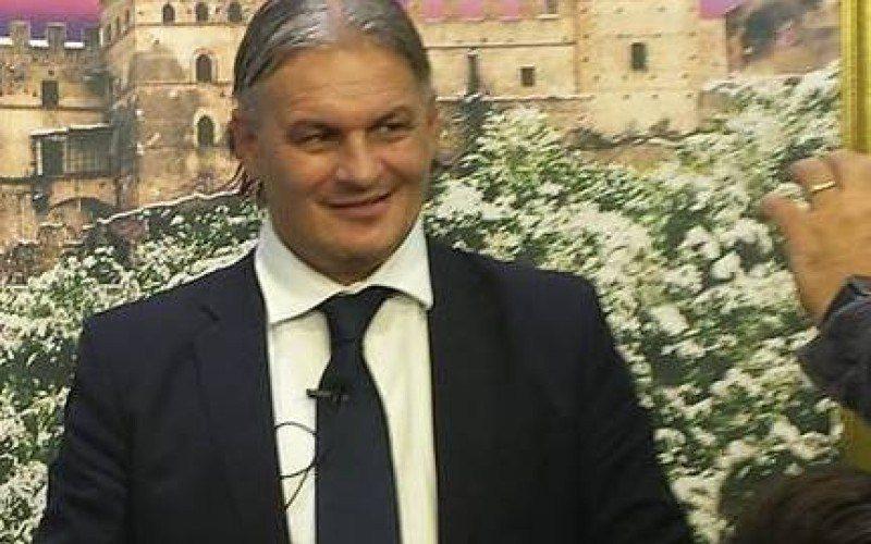 MANCATO RISPESCAGGIO DELL'AGROPOLI COMMENTI E CONCLUSIONI/VIDEO