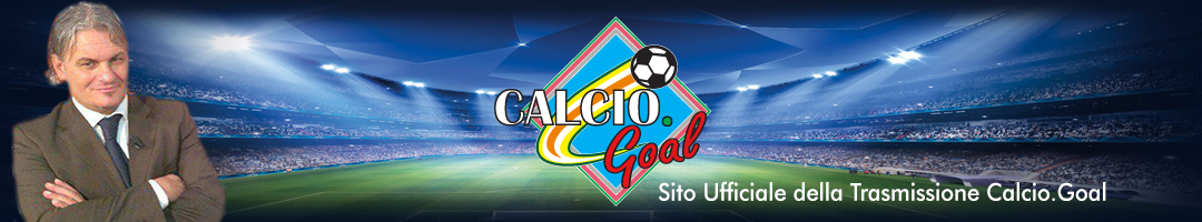 CALCIOGOAL.IT