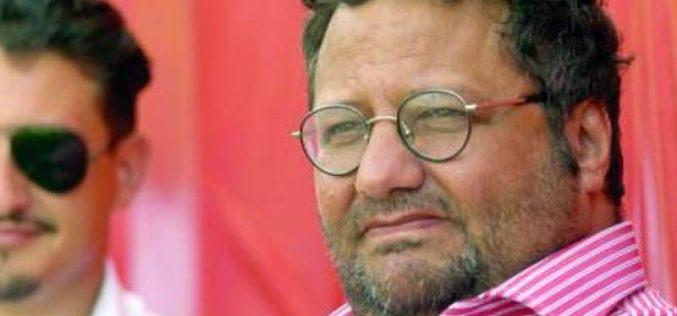 PUTEOLANA: COMUNICATO DEI CALCIATORI CONTRO IL PRESIDENTE FRANCO E BOTTINO