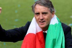 ITALIA, MANCINI: ECCO LO STAFF E I CONVOCATI PER LO STAGE