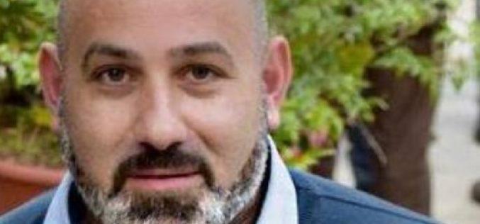 IL CAMPAGNA RISCHIA DI SCOMPARIRE, L'APPELLO DI PATRON D'AMBROSIO