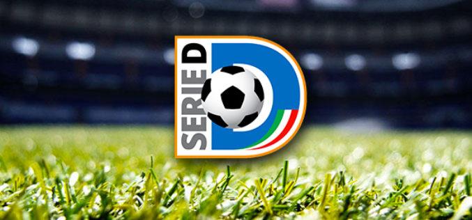 CLAMOROSO 31 CLUB DIFFIDANO FIGC E LND, IL COMUNICATO UFFICIALE