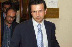 ASSEGNI SCOPERTI E FIRME FALSE CONDANNA BIS PER L'EX PRESIDENTE DELLA SALERNITANA LOMBARDI E FRANCESCO RISPOLI