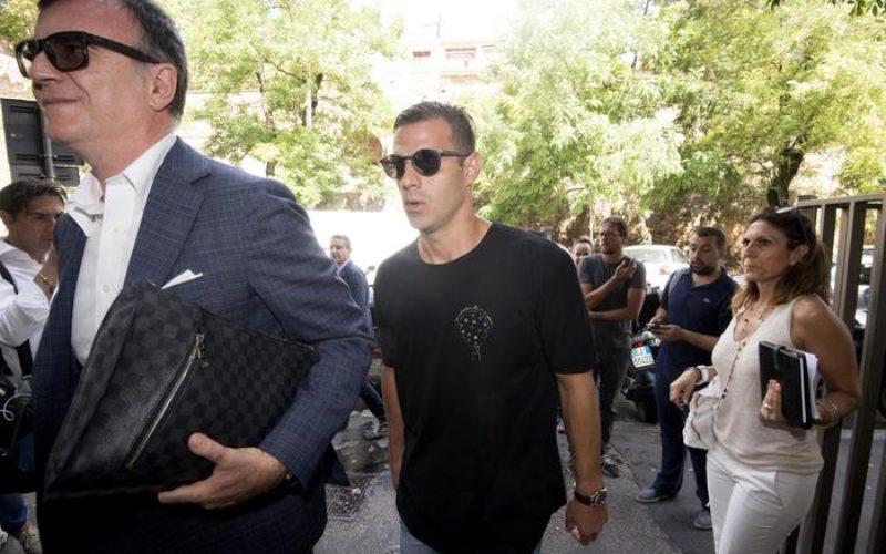 PROCURA FIGC: CHIESTA RETROCESSIONE CHIEVO, -2 PER IL PARMA