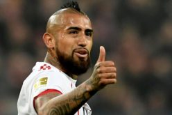 CLAMOROSO! IL BARCELLONA STA PER SOFFIARE VIDAL ALL'INTER