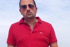 """FELICE BELLINI CHIARISCE :""""NON LAVORO CON L'ANZIO"""""""