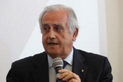 FUSIONE BITONTO MOLFETTA IL PASTICCIO DEL COMMISSARIO FABBRICINI
