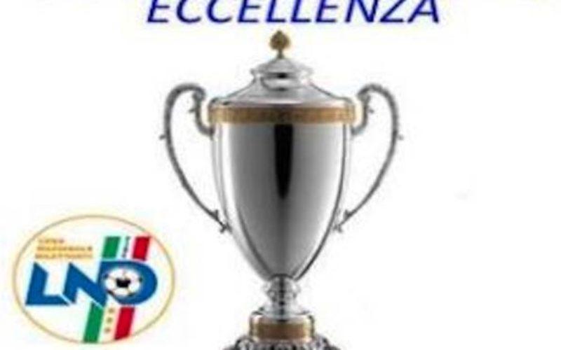 ECCELLENZA PROMOZIONE CAMPANA COPPA ITALIA,RISULTATI E CLASSIFICA GIRONI COPPA ITALIA