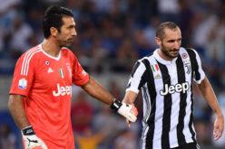 NELLA SQUADRA DELLA FIFA SOLO DUE ITALIANI/TUTTE LE NOMINATION