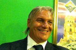 ARROGANTE,RACCOMANDATO SCARSO E PRESUNTUOSO,MANCINI E' SOLO UN FALLITO  di Sergio Vessicchio