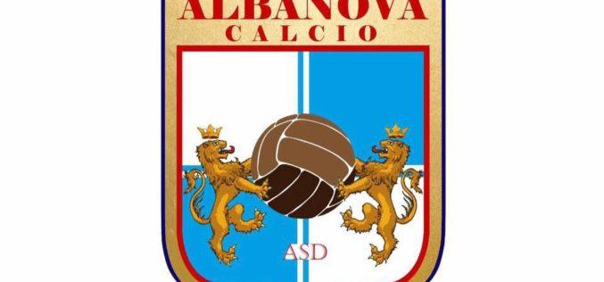 """ALBANOVA COMUNICATO STAMPA CONTRO IL TELEGIORNALE """"STUDIO APERTO"""""""