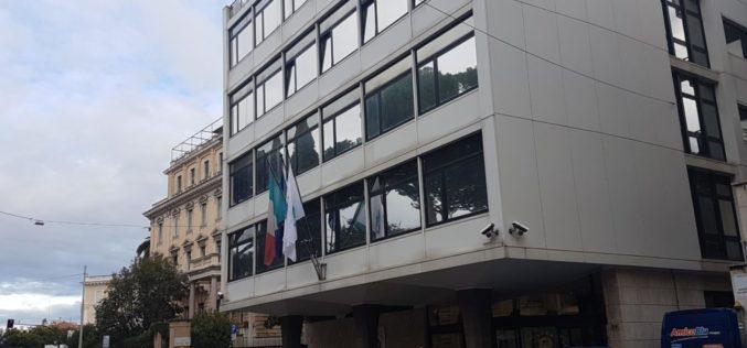 FIGC APROVATO IL NUOVO CODICE DI GIUSTIZIA SPORTIVA