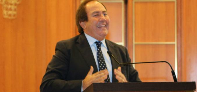 CLAMOROSO RISSA IN ASSEMBLEA DEL CR CAMPANIA, UN CONSIGLIERE FINISCE IN OSPEDALE
