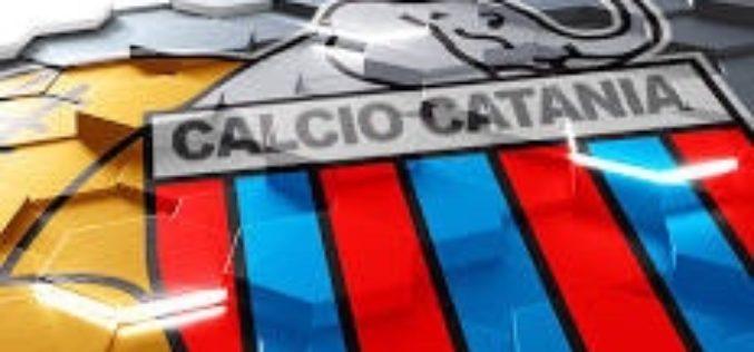 RICORSO CATANIA TUTTO RINVIATO AL 28 SETTEMBRE GLI ETNEI COMINCIANO DALLA TERZA SERIE