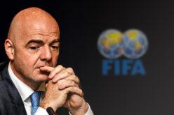 LA FIFA ENTRA A GAMBA TESA SUI PRESTITI DEL CALCIOMERCATO