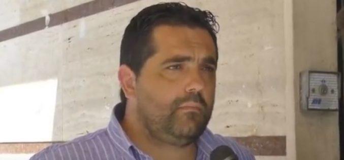 """BATTIPAGLIESE-SAN TOMMASO SCOPPIA LA POLEMICA, IL CLUB IRPINO DENUNCIA: """"FEDERAZIONE ASSENTE"""""""