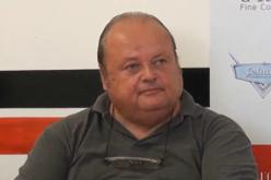 ANZIO, PIRAINO NOMINATO NUOVO DIRETTORE GENERALE