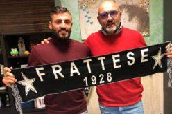 FRATTESE, COLPO IN ATTACCO: ARRIVA CIRO SIMONETTI