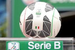 SERIE B IL PROGRAMMA DELL'8 GIORNATA/GIORNO-ORA-TV DELLE PARTITE