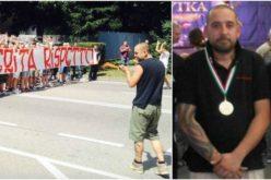 MORTE TIFOSO INTER, COMUNICATO DI CORDOGLIO DEL VARESE CALCIO