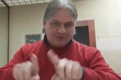 DIRETTA SULLE POLEMICHE AUDAX CERVINARA-AGROPOLI/VIDEO