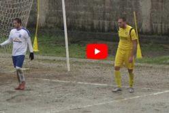 VALDIANO-AGROPOLI 2-4, SINTESI E INTERVISTE POST GARA / VIDEO