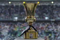 COPPA ITALIA PROFESSIONISTI 2019-2020 LE DATE,FINALE IL 13 MAGGIO