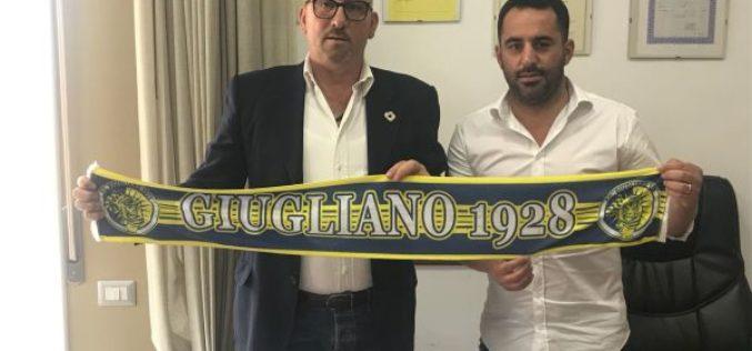 GIUGLIANO SCONFITTO IN FINALE DI COPPA ITALIA, DE STEFANO SUL BANCO DEGLI IMPUTATI