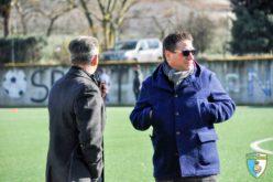 FIGC-AUDAX CERVINARA ACCORDO SCANDALO  ANTI AGROPOLI MA ORA PROTESTA ANCHE IL SAN TOMMASO