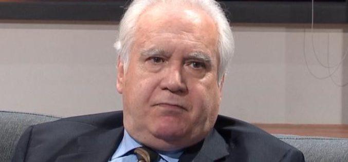 """SCONCERTI ATTACCA L'INTER: """"HANNO IL CORAGGIO DI LAMENTARSI QUANDO GLI DIEDERO UNO SCUDETTO DA TERZI"""""""