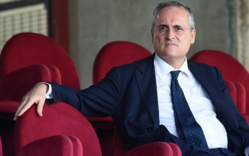 SERIE B ARRIVA IN CONSIGLIO FEDERALE SI PARLA DELLE MILTIPROPRIETA'