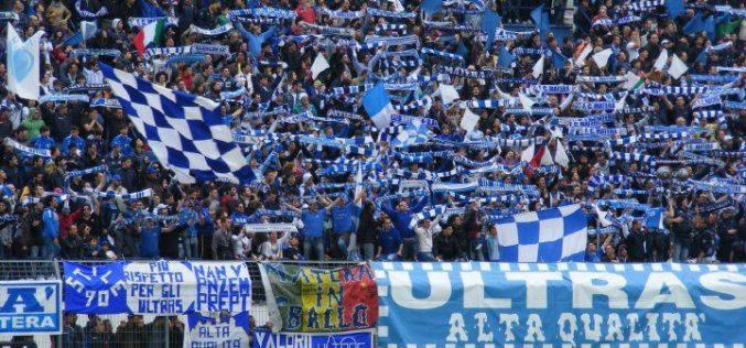 FIGC, -12 PER IL MATERA E INIBIZIONE PER PRESIDENTI PANNELLA E LAMBERTI