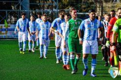 ECCELLENZA/B: L'AUDAX CERVINARA TRAVOLGE 3-0 LA BATTIPAGLIESE, VINCE ANCHE LA SCAFATESE