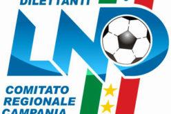 FIGC CAMPANA NEL CAOS,LE SOCIETA' NON FARANNO I PLAY OUT,DOCUMENTO UNITARIO
