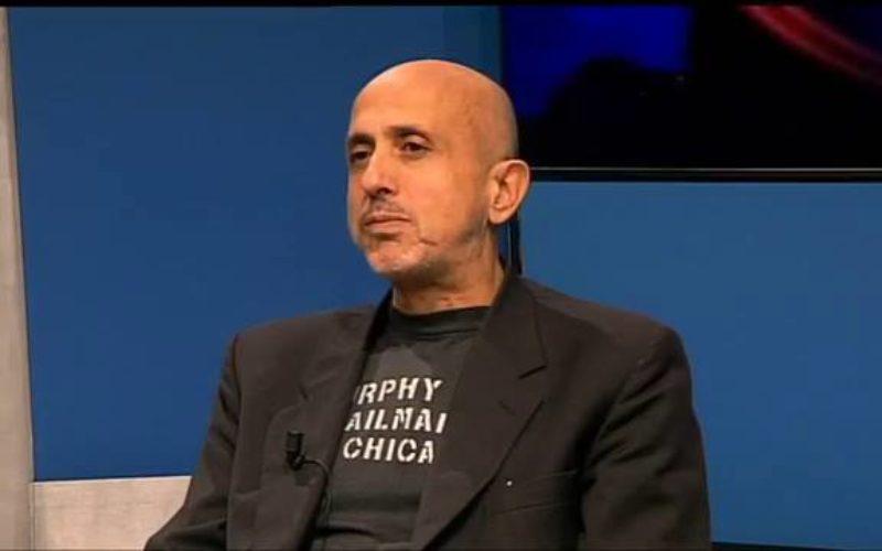 ANCELOTTI HAI MOLTE RESPONSABILITA' E POCHI ALIBI   di Stefano Sica